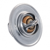 Thermostat- 168° - 1953-64 Ford Tractor