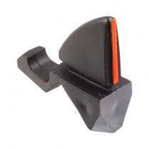 Trans. Gear Shift Lock Indicator