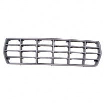 Grille Insert - 1978-79 Ford Truck, 1978-79 Ford Bronco