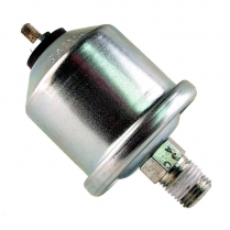 Oil Pressure Sending Unit Used w Gauge Assembly