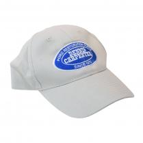 Dennis Carpenter Ford Restoration Parts Logo Hat