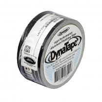 Dynatape Finishing Tape - 1 1/2 inch wide x 30 ft length - All