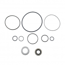 Power Steering Pump Seal Kit - 1977-96 Ford Truck, 1977-79 Ford Car