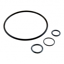 Power Steering Reservoir Seal Kit - 1977-96 Ford Truck, 1977-79 Ford Car