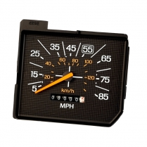 Speedometer Head Assembly