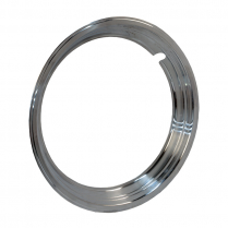 Wheel Trim Ring - 15