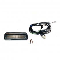 Cargo Lamp Kit