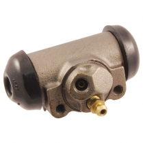 Wheel Cylinder Assembly - Right Rear - 1980-82 Ford Truck