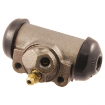 Wheel Cylinder Assembly - Left Rear - 1980-82 Ford Truck