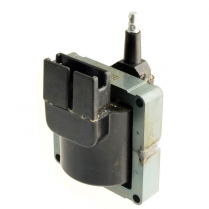 Ignition Coil - 1984-89 Ford Truck, 1984-89 Ford Bronco