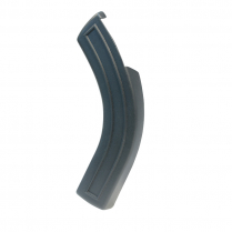 Front Seat Back Pivot Side Cover
