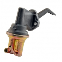 Fuel Pump Assembly - 1981-87 Ford Truck, 1981-87 Ford Bronco