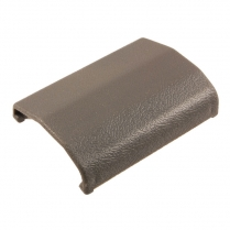 Front Seat Belt Buckle Tongue Cover