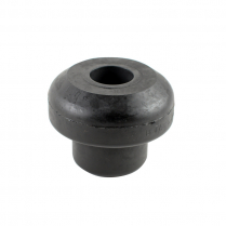 Front Radius Rod Bushing - 1992-96 Ford Truck, 1992-96 Ford Bronco