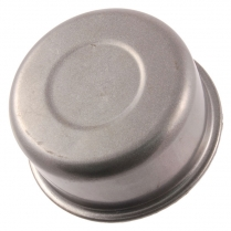 Oil Filler/Breather Cap - Replacement Type