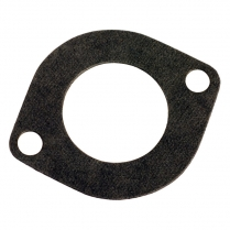 Thermostat Housing Gasket - 1953-64 Ford Tractor