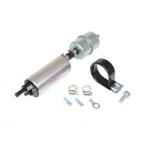 Electric Fuel Pump 12 volt - Universal
