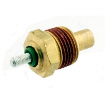 Temperature Sender - 1970-91 Ford Truck, 1980-86 Ford Bronco