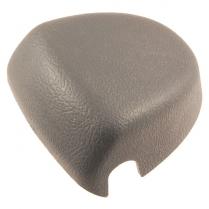 Frt Or Rear Seat Shlder Strp Cover