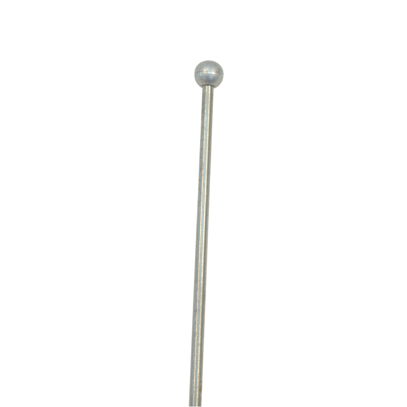 Radio Antenna Assembly - Pickup & Bronco - 1992-96 Ford Truck, 1992-96 Ford Bronco
