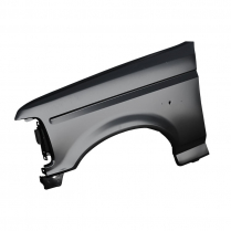 Front Fender - Left - 1992-98 Ford Truck, 1992-96 Ford Bronco