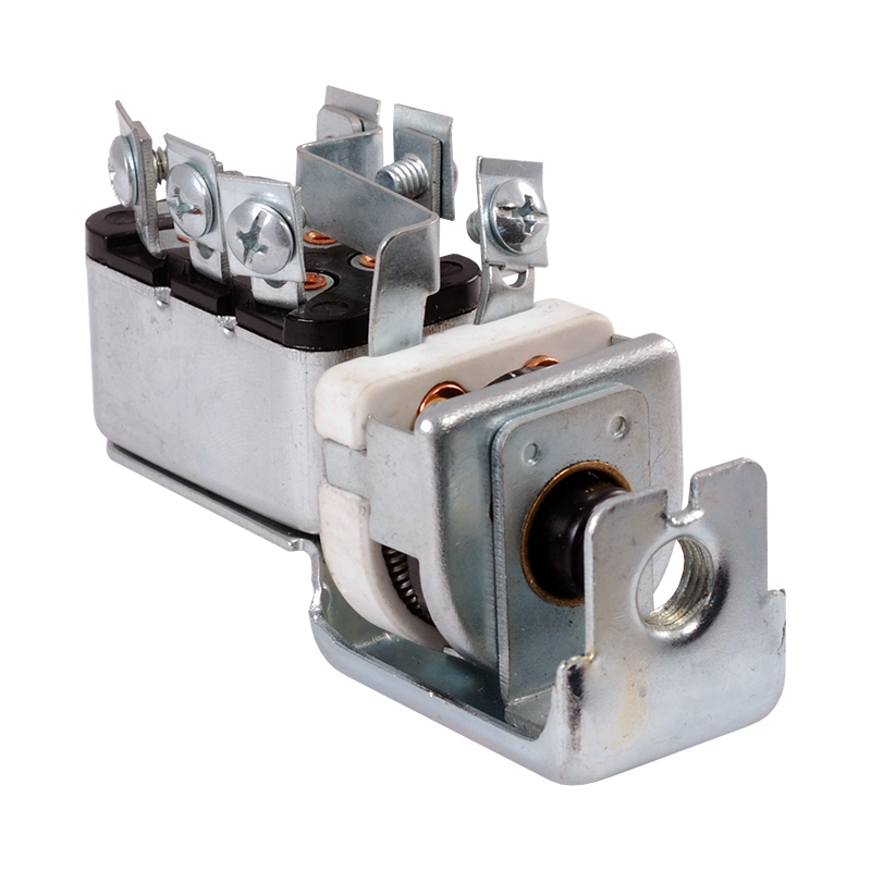 Headlight Switch 1948 54 Ford Truck 1950 54 Ford Car Product Details Dennis Carpenter Ford Restoration Parts For Trucks Broncos Cars Tractors And Cushman Scooters