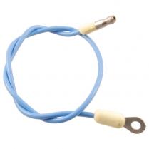 Cigarette Lighter Wire