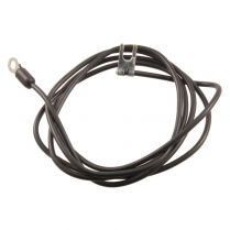 Ignition Switch Wire