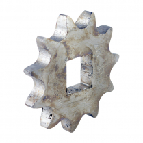 Sprocket - 11 Tooth - 9/16 Square Hole