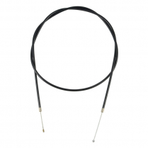 THROTTLE CABLE FOR MIK-6