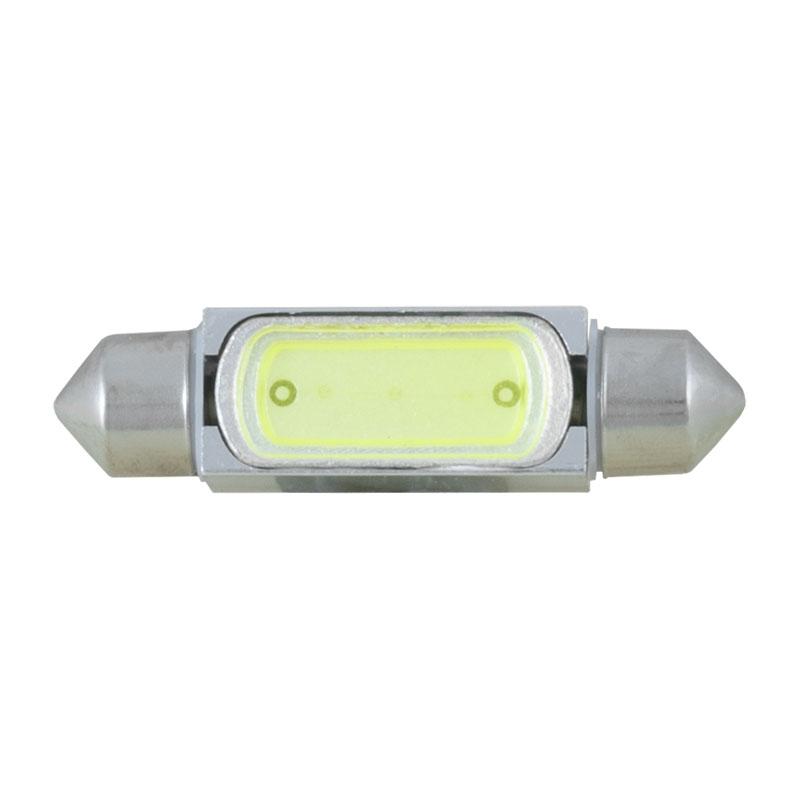 "Bulb - LED - #212-2 - ""Bullet"" Type - 1969-77 Ford Bronco"