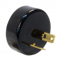 Polarity Adapter/Reverser
