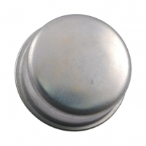 Hub Grease Cap - 1965-72 Ford Truck, 1963-67 Ford Car