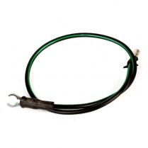 Headlight Power Wire - Tract-O-Light