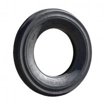 Front Tire - 6.00-16 - 3 Rib - 1953-64 Ford Tractor