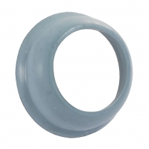 2ND Steering Column Grommet - 1955-64 Ford Tractor