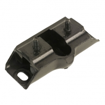 Transmission Mount Pad - 1953-64 Ford Truck