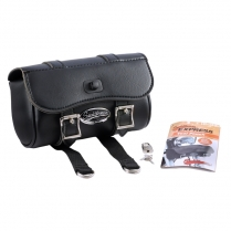 Tool Pouch - Small - 1936-65 Cushman Scooter