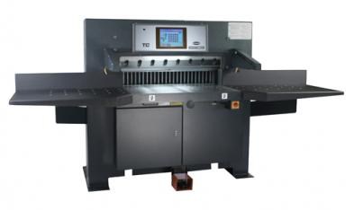 Challenge 370TC Paper Cutter
