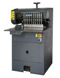 Challenge Multi Spindle Drill
