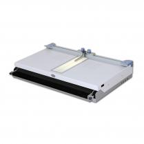 FastBind Casematic H32L Pro Casemaker