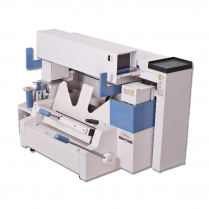 Fastbind Pureva XT Binding Machine