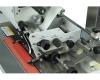 Formax FD 262 Single-Head Duty Tabber