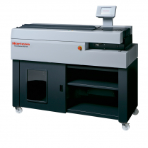 Horizon BQ-160 Perfect Binder