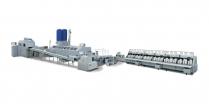 Horizon CABS 6000 Perfect Binding System