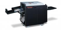 Horizon CRA-36 Digitial Auto Creaser