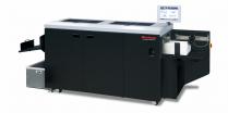 Horizon SMSL-100 SmartSlitter