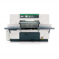 Itotec ERC100DX Paper Cutter