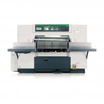 Itotec ERC137 Paper Cutter