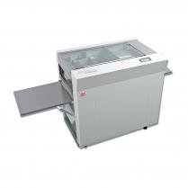 Aerocut Velocity Air Feed Slitter / Cutter / Creaser